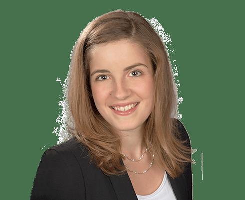 Daniela Pommer