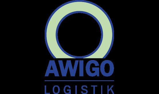 AWIGO Logistik