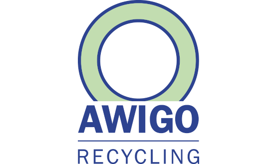AWIGO RECYCLING