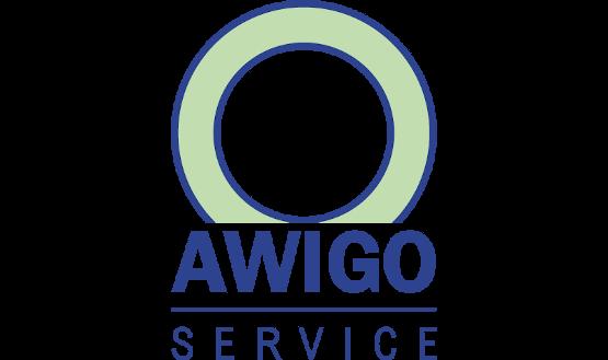 AWIGO SERVICE