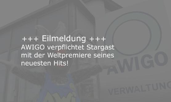 Recyclinggesellschaft Osnabrücker Land