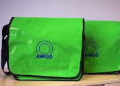 Jetzt teilnehmen und gewinnen: Umfrage unter AWIGO-Kunden